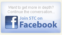 Join STC on Facebook